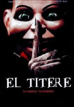 El Titere