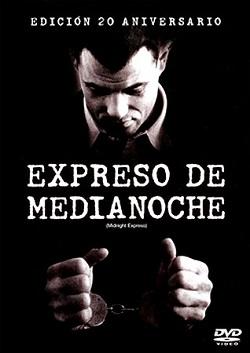 Expreso de Medianoche