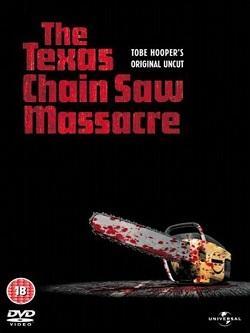 Masacre de Texas 1974