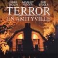 Terror en Amityville 1979
