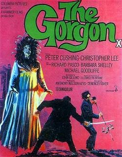 La Gorgona