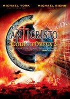 El Anticristo - Codigo Omega 2