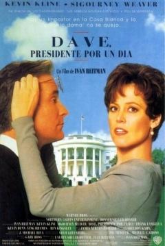 Presidente Por Un Dia