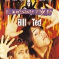 Bill y Ted 2