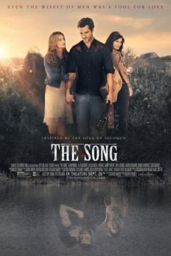 La Canción