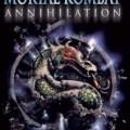 Mortal Kombat 2: Aniquilación