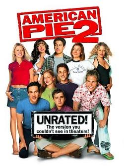 American Pie 2