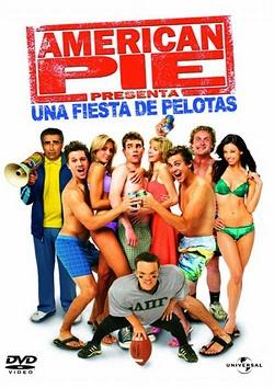 American Pie 5