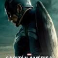 Capitan América y el Soldado del lnvierno
