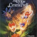 Fantasía en el Parque Central