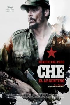 Che El Argentino