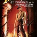 Indiana Jones y El Templo de la Perdicion