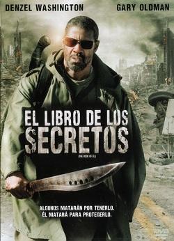 Descargar El Libro de los Secretos Gratis en Español Latino