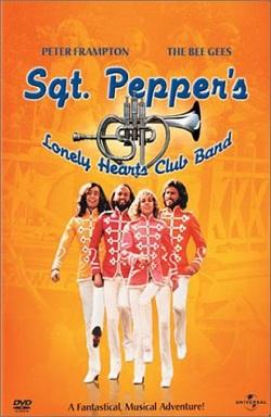 El Sargento Pepper y su Banda