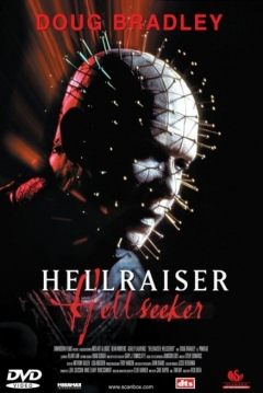 Hellraiser 6