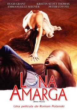 Luna Amarga
