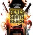 Los Reyes de la Playa del Sur