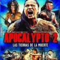 Apocalypto 2