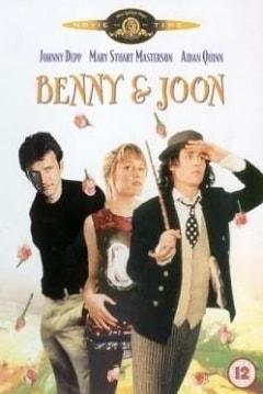 Benny y Joon