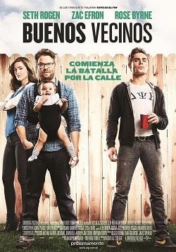 Buenos Vecinos