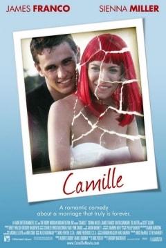 Camille Un Amor Por Siempre