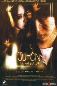 Ju-On