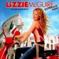 Lizzie McGuire Estrella Pop