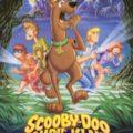 Scooby en la Isla de los Zombies