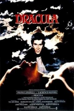 Drácula 1979