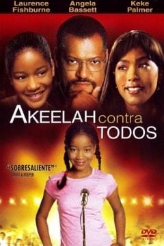 Akeelah y las Letras