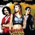 Cumbia Callera
