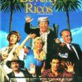 Los Beverly Ricos