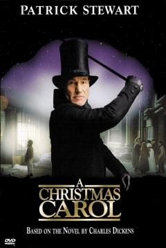 Un Cuento de Navidad 1999