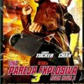 Una Pareja Explosiva 3