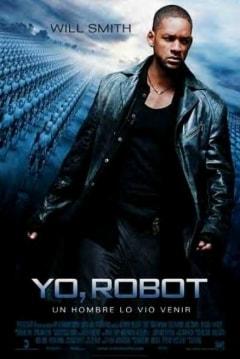 Descargar robot forex gratis español