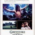 Greystoke: La Leyenda de Tarzán