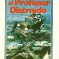 El Profesor Distraído