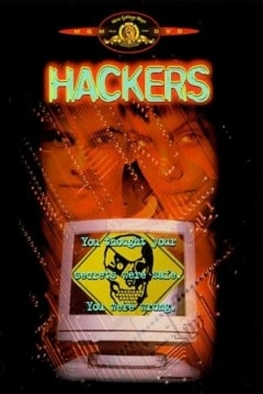 Hackers Piratas Informáticos