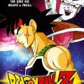 Dragon Ball Z: El Padre de Goku