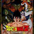 Dragon Ball Z: Goku es un Supersaiyajin