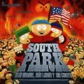 South Park La Pelicula