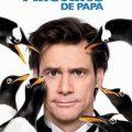 Los Pinguinos de Papá