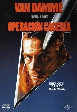 Operación Cacería
