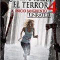 Camino Hacia el Terror 4