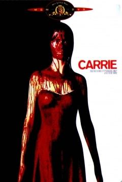 Carrie 2002