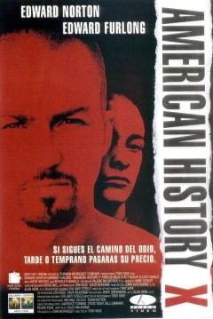 descargar historia americana x gratis en espa241ol latino
