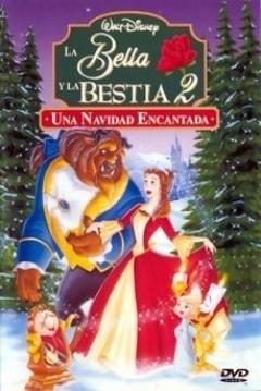 La Bella y la Bestia 2
