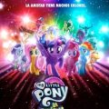 My Little Pony: La Pelicula