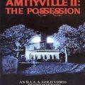 Amityville 2 La Posesión