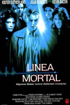 Linea Mortal